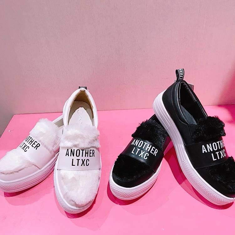 ♡ららぽーと横浜♡NEW靴の紹介♡
