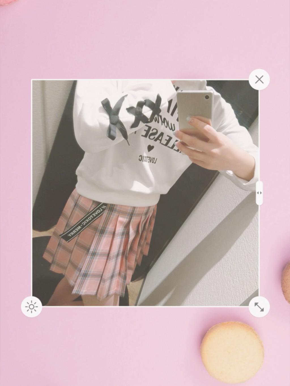 【イオンモール座間】春物アイテムのご紹介!